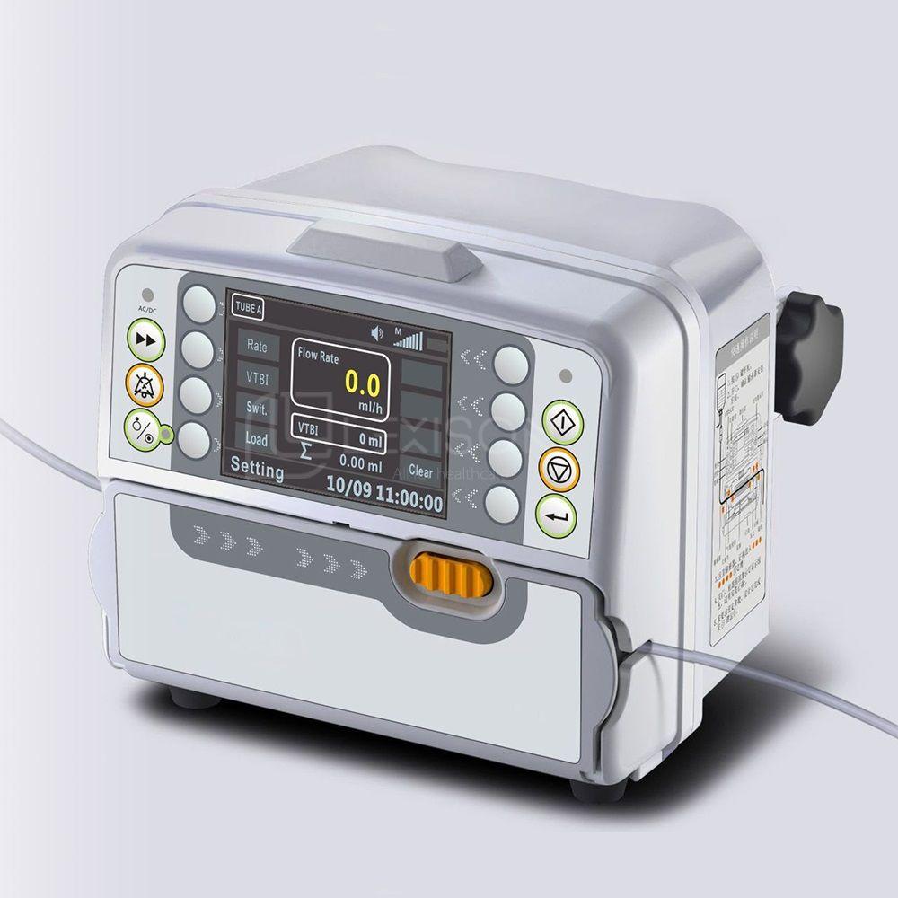 PRFP-F3000 Enteral Feeding Pump