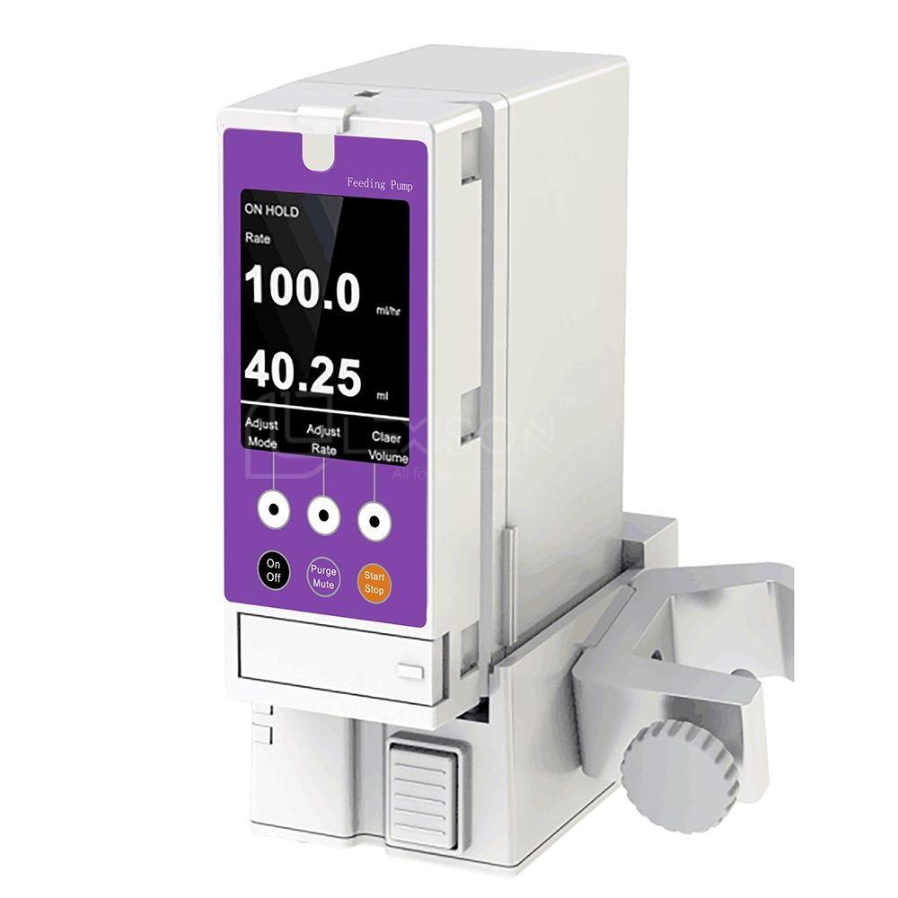 PRFP-F5000 Enteral Feeding Pump